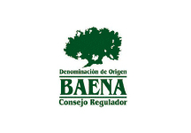 Baena DO