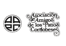 Asociación Amigos de los Patios Cordobeses